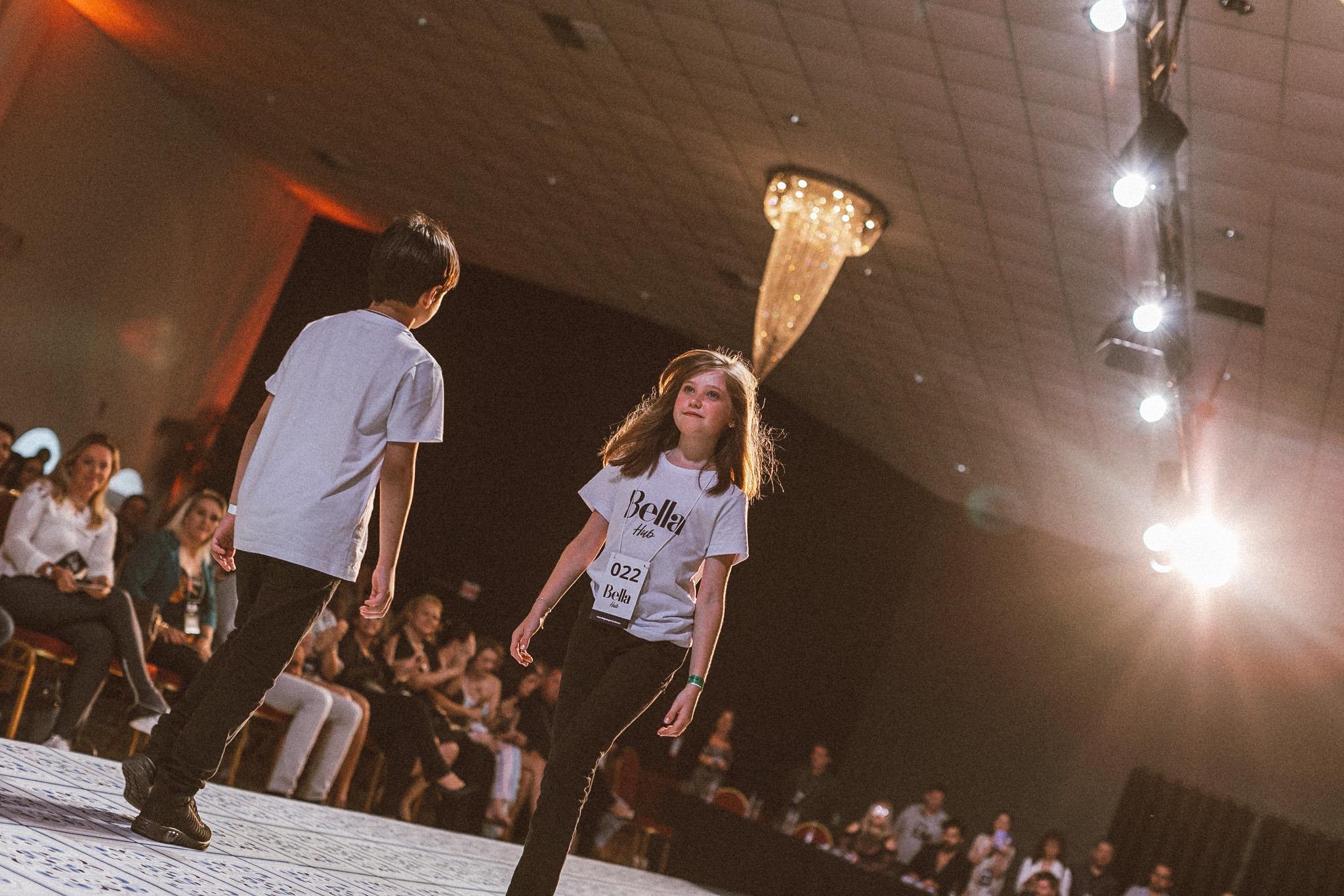 Bella Fantasy é o evento que vair evelar novos talentos catarinenses em 2020