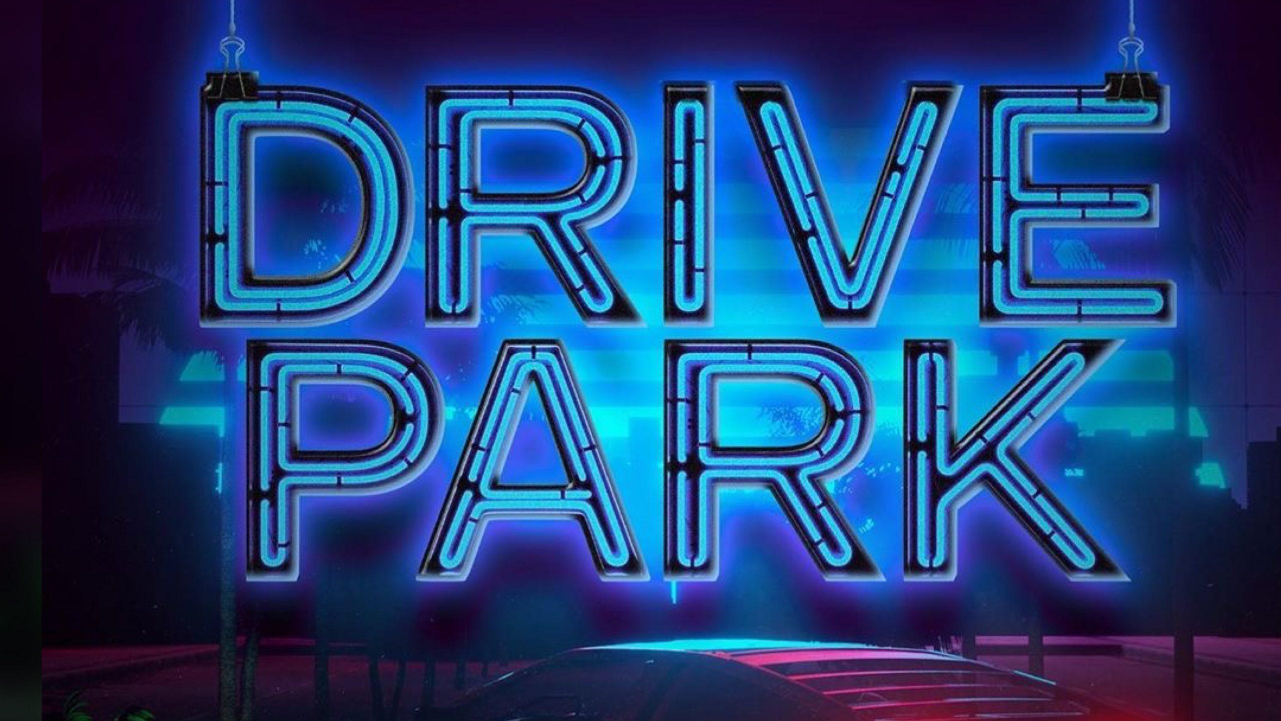 Music Park em Jurerê Internacional de Florianópolis, irá inaugurar Drive-in