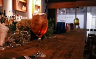 Franklin Bar reabre no dia 18 de junho – crédito Maycon Citadin