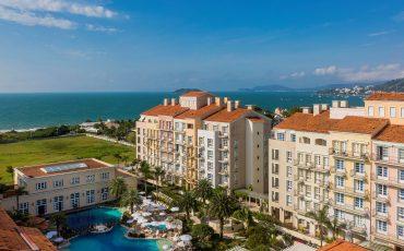 IL Campanario Villaggio Resort (2).