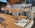 Triton 470 HT – Plataforma submergível – Foto Divulgação Triton Yachts (18)
