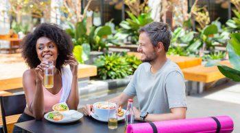 MULTI+Saúde apresenta dicas e cuidados com a saúde – crédito Divulgação